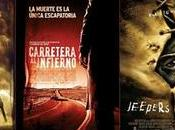 road movies terrórificas
