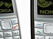 ¿Tienes móvil viejo? Entonces tienes mina