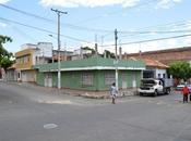 Maduro temen hasta parientes cucuteños