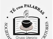 Espacio para gacetillas/invitaciones eventos literarios octubre/noviembre 2013