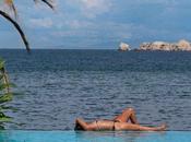Lugares turísticos isla margarita