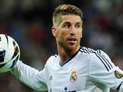 Estado forma columna vertebral Real Madrid Octubre 2013