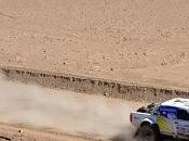 candidatos lucharán wild card dakar 2014 atacamarally