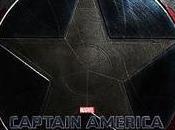 Pretráiler 'Captain America: Winter Soldier'