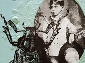 Otoño Kafka mundo formidable cabeza