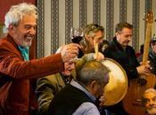 Alegría Vino, símbolos unión argentina