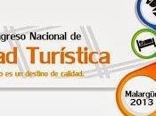 Rafael cede Primer Congreso Nacional Seguridad Turística