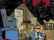 Daredevil terminará febrero 2014 número