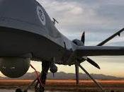 agentes vendidos, drones perdidos