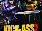 Kick Crítica