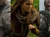 "filtra tráiler ""Noé"" nueva película Darren Aronofsky"