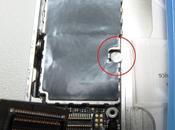 Cómo cambiar pantalla rota iPhone