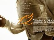 años esclavitud [Steve McQueen](Benedict Cumberbatch, Brad Pitt) Trailer