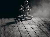 Estrenos cine viernes octubre 2013.- 'Insidious Capítulo