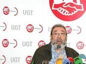 Ayuntamiento socialista Gandía pagó 18.000 euros comidas vinos