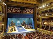 Premios Príncipe Asturias 2013