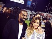 Kanye West propuesta casamiento Kardashian