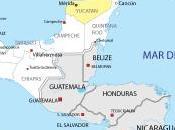 Yucatán combate doble carga morbilidad: desnutrición obesidad.