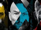 filtra teaser 'X-Men: Days Future Past'