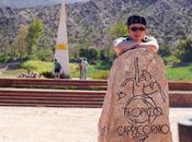 Entrevista viajera Samuel Jeffery Nomadic