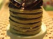 Dobosh Torte, clásico hungaro