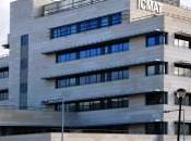 Encuentro Topología ICMAT