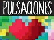 """Reseña """"Pulsaciones"""" (Javier Ruescas Francesc Miralles)"""