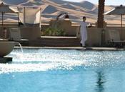 Luna miel exótica lujosa Dubai