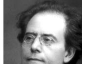 Gustav Mahler Documental Biografico