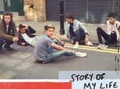 ¡¡Escucha Story Life Direction ENTERA!!