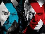 Bryan Singer Comparte Sneak Peek X-Men: Days Future Past