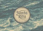 Santa Rita High Seas (Aloud Music, 2013)