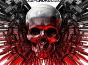 Meryl Streep, Cameron Diaz Milla Jovovich para 'The Expendabelles'