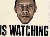 "Obama, hipócrita ""progre"" trata aliados como fueran terroristas"