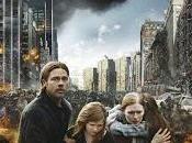 Guerra mundial (2013)
