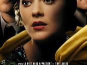Primer tráiler 'The Immigrant', Marion Cotillard Joaquin Phoenix