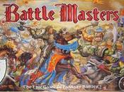 Reglamento Battle Masters desde Hasbro