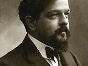 Claude-Achille Debussy Documental Biografico