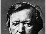 Wilhelm Richard Wagner Documental Biografico
