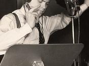 guerra mundos' Cuando Orson Welles aterrorizó América