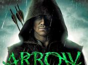 Review: Arrow S02E03 Broken Dolls