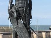 Coleridge versionado Iron Maiden, Rima anciano marinero