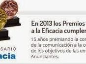 Premios 2013 Eficacia Comunicación Comercial: Storytelling tubo.