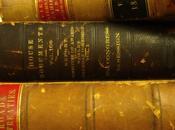 Nuevas Legislaciones Patrimonio Historico