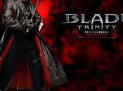 Wesley Snipes tornado sangre protagonizan final alternativo 'Blade'