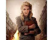 Fechas estreno internacionales película ladrona libros' nuevos clips