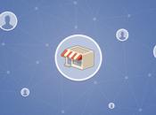 Cómo utilizar Pixel Conversión Facebook para monitorear clientes potenciales