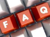 Novedades traerá Reglamento Europeo Protección Datos Personales
