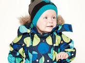 Trajes para nieve bebés, ¡calentitos este invierno name