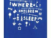 Where children sleep: james mollison.